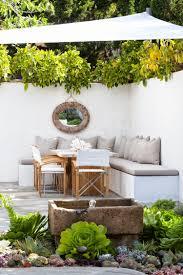 Id Es D Co Am Nager Une Terrasse Originale Invitant La D Tente S Deco Terrasse Idees Deco D Amenagement Avec Verdure