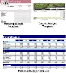Excel Template Download Free Under Fontanacountryinn Com