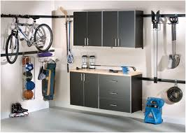 home depot garage storage cabinets. home depot garage storage: astounding lowes storage garage, systems and full image for shelving ideas cabinets