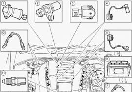 jaguar s type engine diagram wiring diagrams 2002 jaguar s type engine diagram