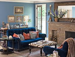popular paint colors 2015 for living room. traditional home  laurel \u0026 wolf popular paint colors 2015 for living room