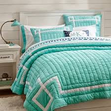 Bed Linen: awesome bedding stores dallas Top Luxury Bedding Brands ... & ... Bedding Stores Dallas High End Bedding Brands Green Orc Ribbon Trim  Quilt: ... Adamdwight.com