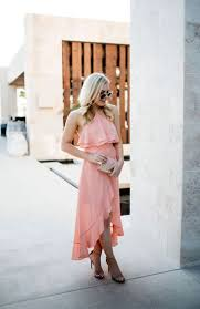 Blanca Griffith (blancagriffith0138) - Profil | Pinterest