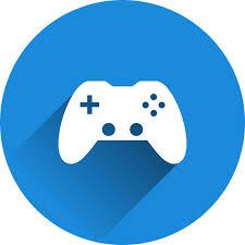 Hasil gambar untuk gamer icon