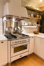 kitchenaid hood. kitchenaid stove fan noisy kitchen white ilve range hood and backsplash