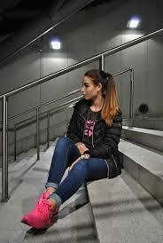 Natalia Elder - - I wear it better than Kim   LOOKBOOK