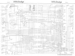 cool dodge truck wiring diagrams ideas wiring diagram ideas 1978 dodge truck wiring diagram at 1976 Dodge Truck Wiring Diagram