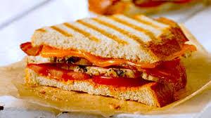 panera sandwich menu. Beautiful Menu Intended Panera Sandwich Menu