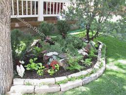Small Picture Best Small Garden Plants How To Choose The Best Plants For A Small