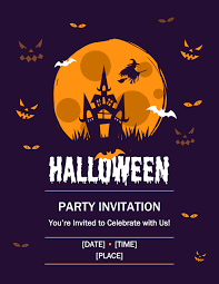 Costume Contest Flyer Template 45 Free Poster And Flyer Templates Clean Simple And