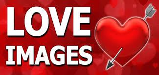 Love Quotes App Magnificent Very Romantic Love Images With Quotes App Free Love Images With