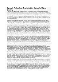 professional writing a resume help me write drama dissertation v for vendetta review essay thinkswap
