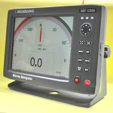 Cheap Chart Plotters Hgp 1235a Chart Plotter Gps Cheap Prices China Suppliers