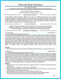 Hotel Job Resume Sample Night Auditor Resume Description Hotel Job Front Desk Sample 67