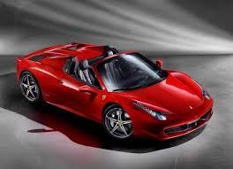Ferrari Prestige Cars 2013 Ferrari F430 Price