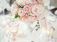Decor: лучшие изображения (106) в 2019 г.   Wedding ideas ...