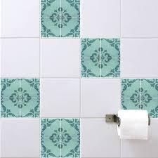 full size of bathroom accessories decoration brick osaic kitchen bathroom foil beauty wallpaper sticker tile