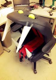 funny office chairs. funny-fail-office-chair-halloween-decoration funny office chairs v