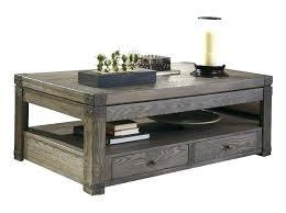 black coffee table with drawers black coffee table with storage round coffee table with drawers square lift top cream black coffee table with drawers ikea