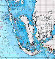 Boca Grande Tide Chart Siesta Key To Boca Grande Capt Tommy Thompsons Saltwater