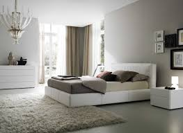 Nice Carpet For Bedroom Pictures And Fascinating Bedrooms Carpets Newark  Cost 2018