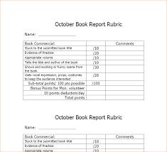 resume de gargantua resume models for it emotions assignment best doc narrative essays for college