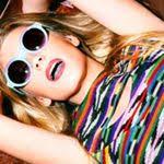 Iva Larson Facebook, Twitter & MySpace on PeekYou