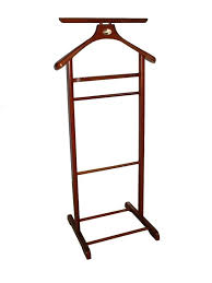office coat racks. Office Coat Rack Fascinating Free Standing Rustic Design Small . Racks N