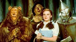 Image result for wizard of oz animated jpg public domain