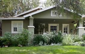 arts and crafts exterior paint colors. specifically, the term american craftsman or style are used to note architecture, interior design and decorative arts that were widespread crafts exterior paint colors