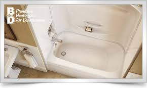 all in one shower tub. shower \u0026 tub services in st. michael all one 1