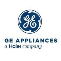 Jonathan Garcia - Sr. National Account Manager - Home Depot PRO - GE  Appliances, a Haier Company | LinkedIn