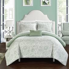 bed cover sets toddler duvet cover duvet sets green bed covers duvet covers uk