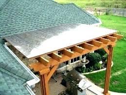 corrugated fiberglass panels home depot roof clear translucent plastic panel pl corrugated fiberglass