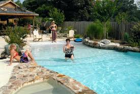 beach entry swimming pool designs. Beautiful Pool Beach Entrance Pool Entry Swimming Designs Ideas About Zero  Sandbanks Poole For Beach Entry Swimming Pool Designs M