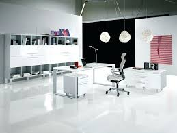 office furniture and design. Modern Home Desk Furniture Office Design And
