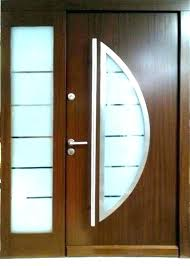 home depot front doors for home depot wood entry doors fiberglass front doors for homes