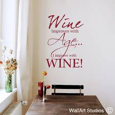 make your own vinyl wall quotes superb photos inspirational wall quotes south africa of 20 lovely on vinyl wall art quotes south africa with 20 lovely images of make your own vinyl wall quotes thousand best