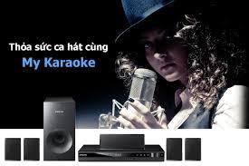 Dàn Âm Thanh Samsung 5.1 kênh HT-E350K/XV - Hàng Chính Hãng