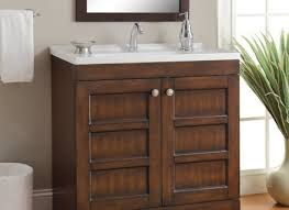 tall wide bathroom cabinets. wide bathroom cabinet 46 with whshinicom tall cabinets