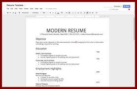 Modern Resume For Freshmen Resume For Freshman In College Magdalene Project Org