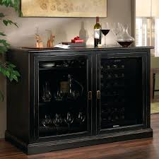 diy wine cooler cabinet wine coolers refrigerators pacific s homemade refrigerator cooler cabinet home depot dining diy wine cooler cabinet