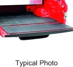 rubber truck bed mat – mousee.club