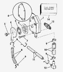 2000 Gm Fuel Pump Wiring Diagram