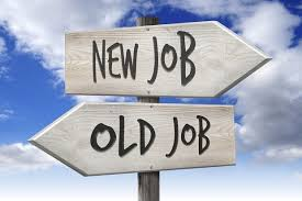 according to a report by glassdoor 38 of working americans were either actively looking or were planning to look for a new job in 2018