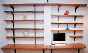 home office shelving. Interior:Cool Home Office Shelving Units Ideas Wall Systems Nz And Storage Shelf Mounted Shelves