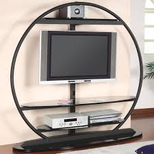 Cool Tv Stand Ideas modern design tv stand tv stands corner tv standentertainment 3115 by uwakikaiketsu.us