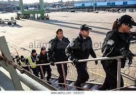 Resume For Customs And Border Protection Officer Border Patrol Resume Border Patrol Resume Stage Management