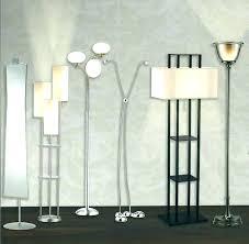 adesso floor lamp floor lamp lamp floor lamp type fresh ideas modern throughout design floor lamp assembly floor lamp adesso floor lamp target