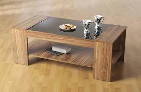 Contemporary Coffee Tables Design Ideas